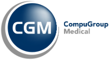 CGM - Compu Group Medical